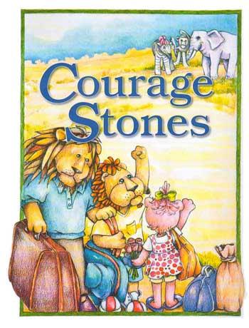 couragestonecover