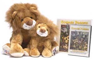 lionspackage